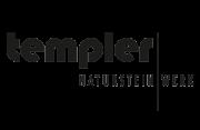 Doma Templer Naturstein Werk